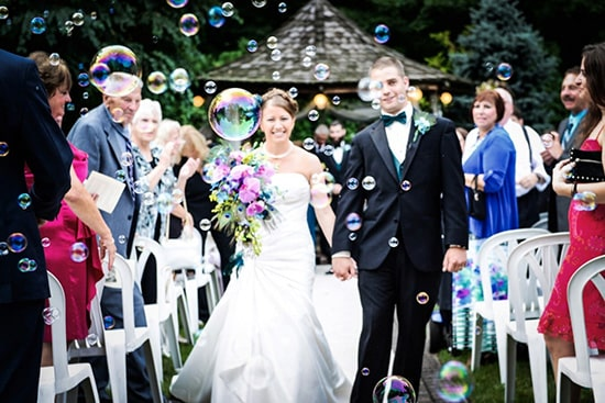 Best Rated Videographers & Photographers in New Jersey NJ