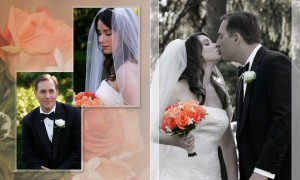 Services New Jersey Videography