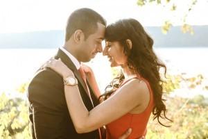 Engagement-12-1350x900