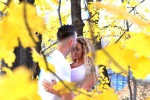 marriage photography nj