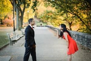 Engagement-41-1350x900