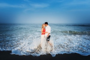 best engagement photography new jersey