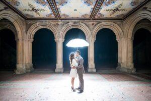 top engagement photography nj