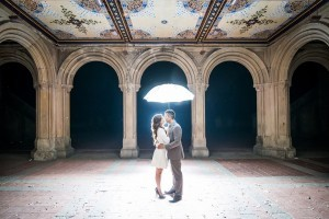 top engagement photography nj