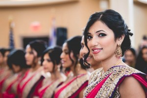 South_Asian_Weddings_01-1349x900