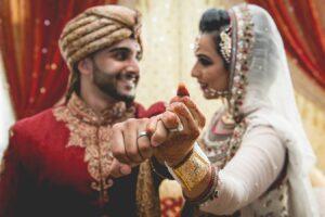indian wedding photography nj