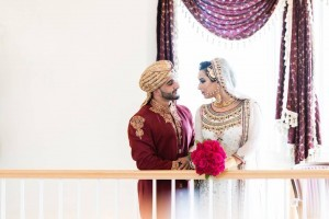 South_Asian_Weddings_07-1349x900