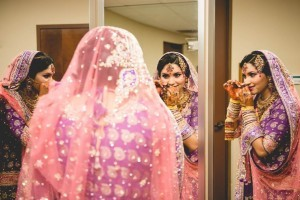 South_Asian_Weddings_09-1349x900