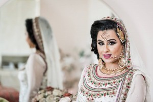 South_Asian_Weddings_12-1349x900