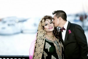 South_Asian_Weddings_18-1349x900