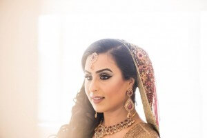 South_Asian_Weddings_24-1349x900