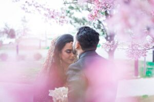 best marriage photography nj