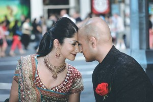 South_Asian_Weddings_28-1350x900