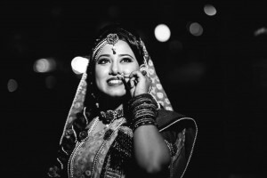 South_Asian_Weddings_32-1349x900