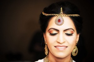 South_Asian_Weddings_33-1349x900