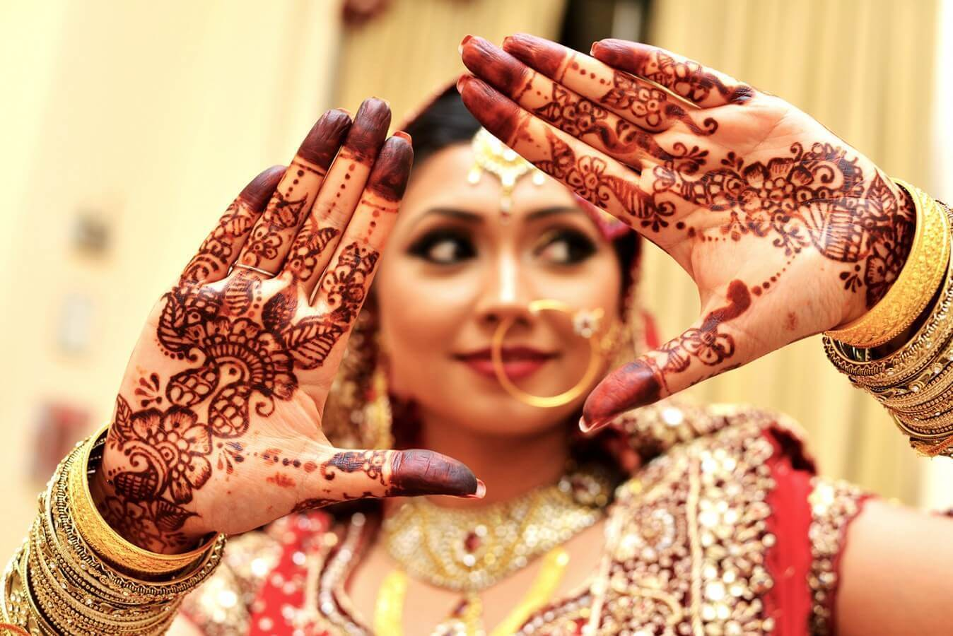 South Asian Weddings New Jersey