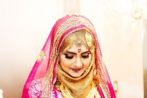 South_Asian_Weddings_36-1350x900