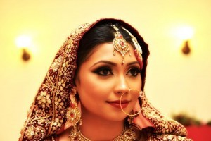 South_Asian_Weddings_37-1349x900