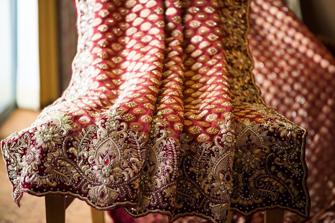 South Asian Weddings Photographer NJ