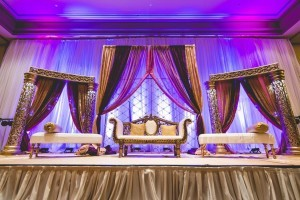 South_Asian_Weddings_41-1349x900