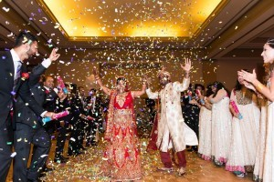 South_Asian_Weddings_42-1349x900