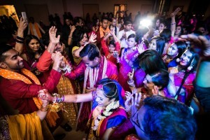 South_Asian_Weddings_43-1349x900
