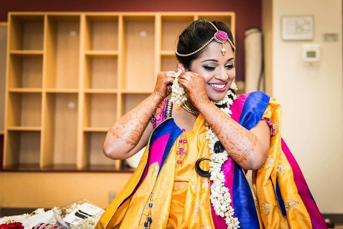 South_Asian_Weddings_45