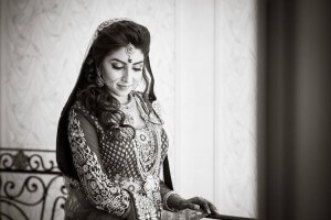 South_Asian_Weddings_46-1349x900