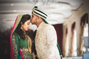 South_Asian_Weddings_48-1349x900
