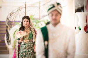 South_Asian_Weddings_50-1349x900