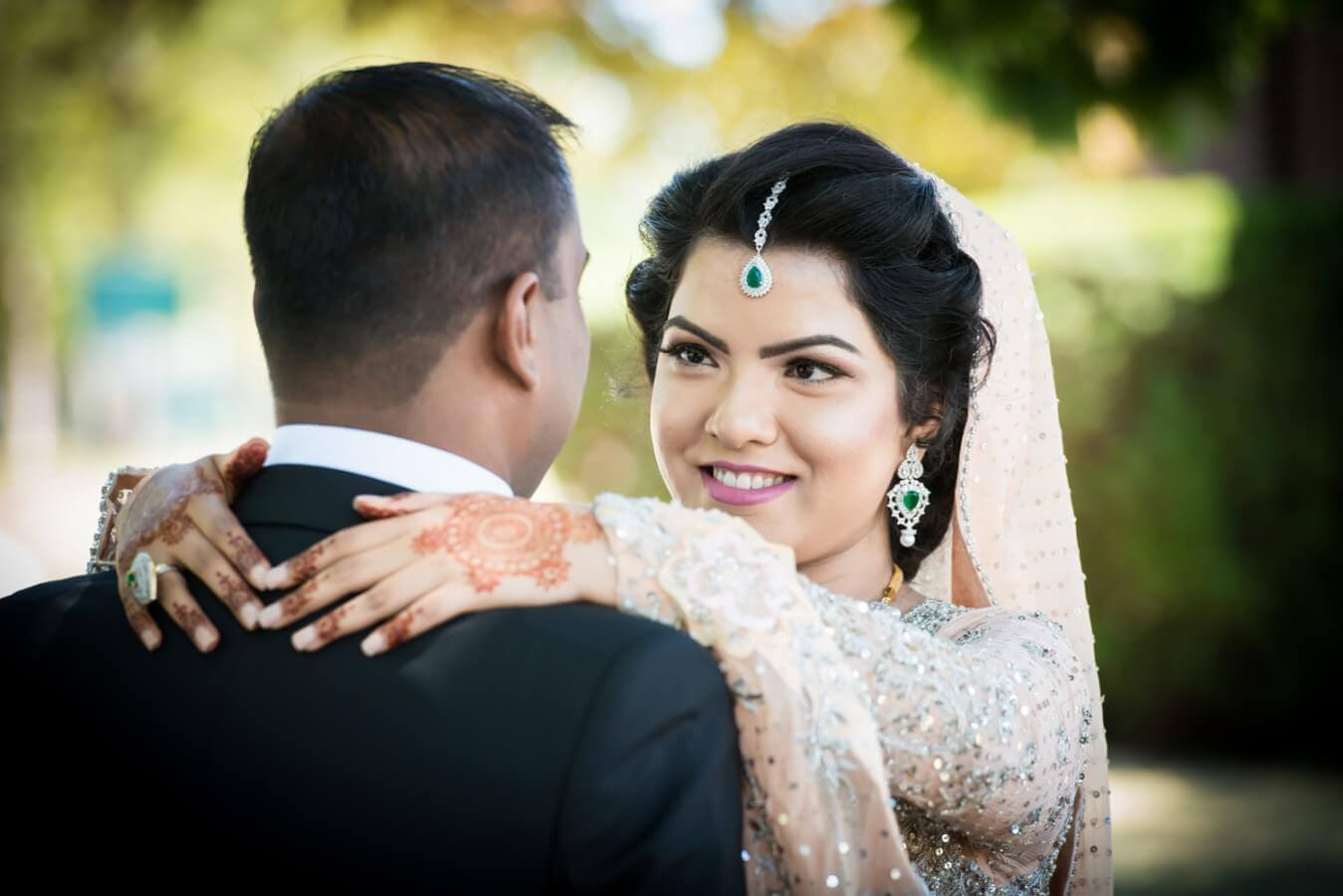 Indian Weddings Photographer in NJ