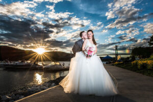 best wedding photography new jersey