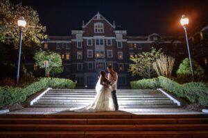 best new jersey wedding photography