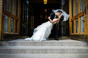 Wedding videography prices NJ