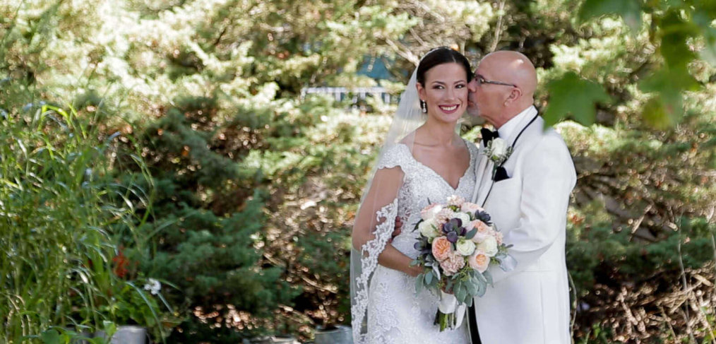 meaghan-howard-wedding-video