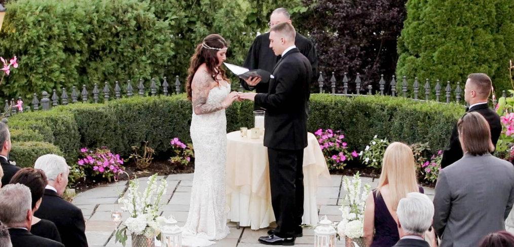brianna-michael-wedding-video