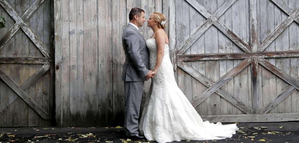 Erika-Rich-Wedding-Video