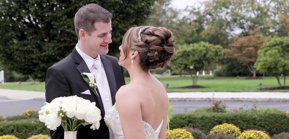 krystyn-michael-wedding-video