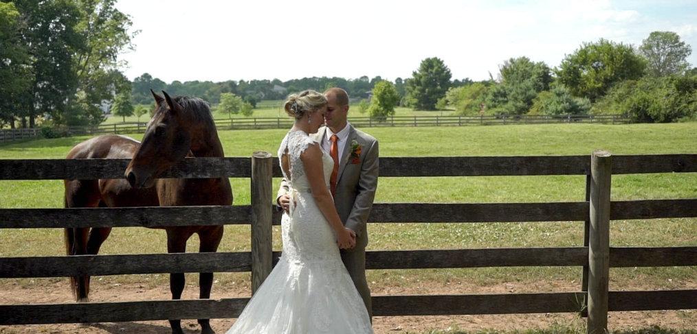 sterlingbrook-farm-weddings