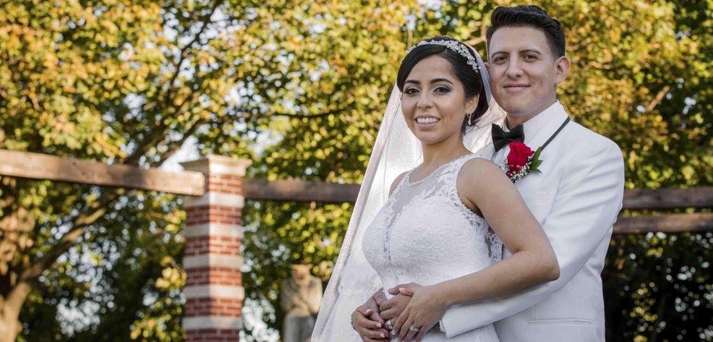 wedding-video-of-diana-freddy