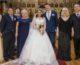 Gabriella Andrey Wedding Video