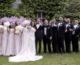 Nadra David SDE Wedding Video