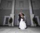 Palace At Somerset Wedding of Nadia & Matthew