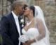 Tysheerah Curtis SDE Wedding Video