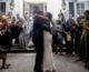 Tysheerah Curtis Wedding Video