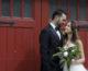 Lily Michael Wedding Video