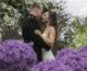 Samantha Bobby Wedding Video