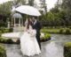 Zorianna Stephen Wedding Video