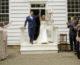 Sydney Jacob Wedding Video