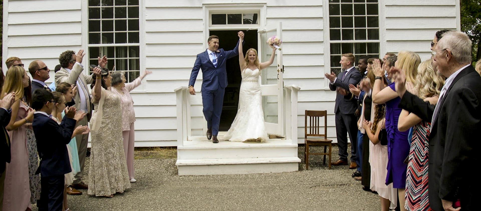 porta wedding of sydney jacob asbury park nj